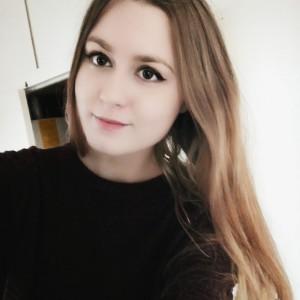 christinaglerum's Profile Picture