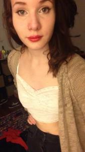 inkkii's Profile Picture