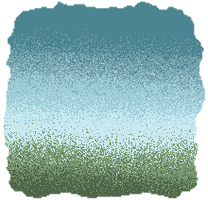 Free Pixel Background by AgnethaArt