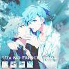 Uta no Prince-Sama Avatar