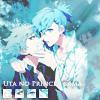 Uta no Prince-Sama Avatar by AgnethaArt