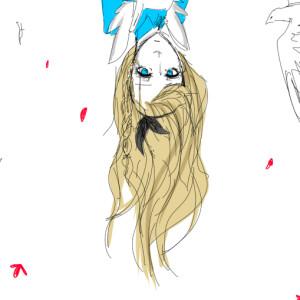 loster152's Profile Picture