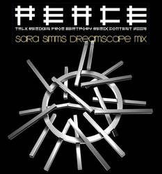Peace [CD-R Front]