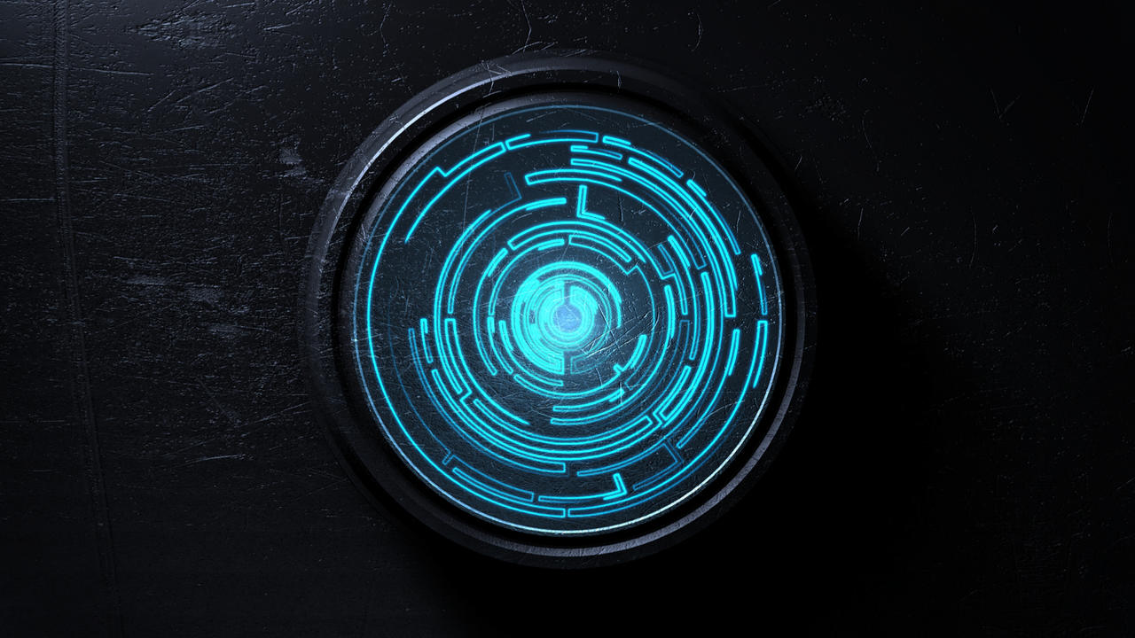 Pendulum Background by The Pwnisher 0:14, 1280x720, AVI ...