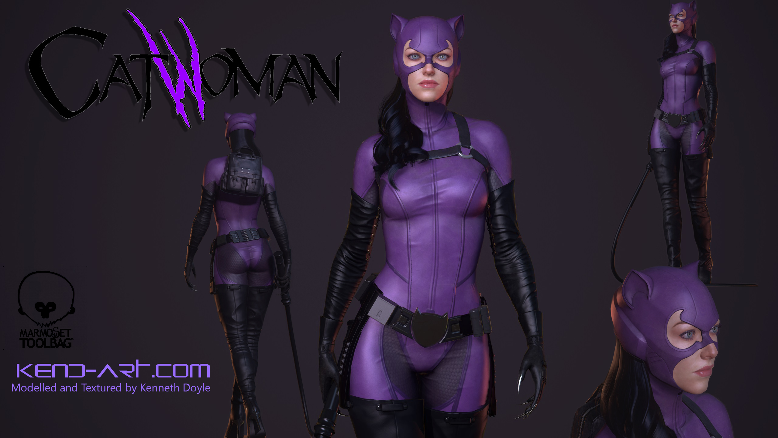 catwoman_by_kdoyle9-d7vp4uo.jpg