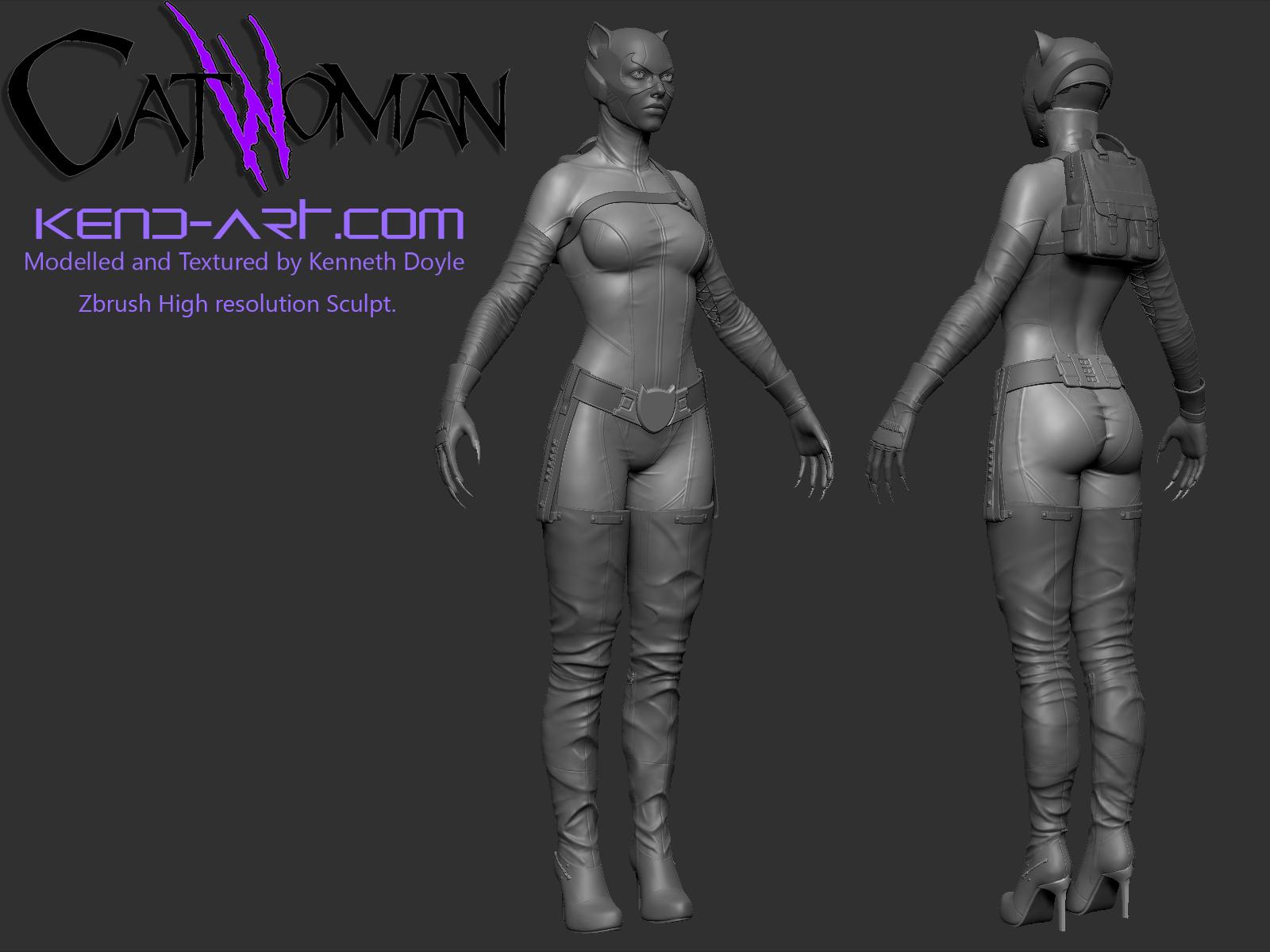 catwoman___zbrush_sculpt_by_kdoyle9-d7vpfje.jpg