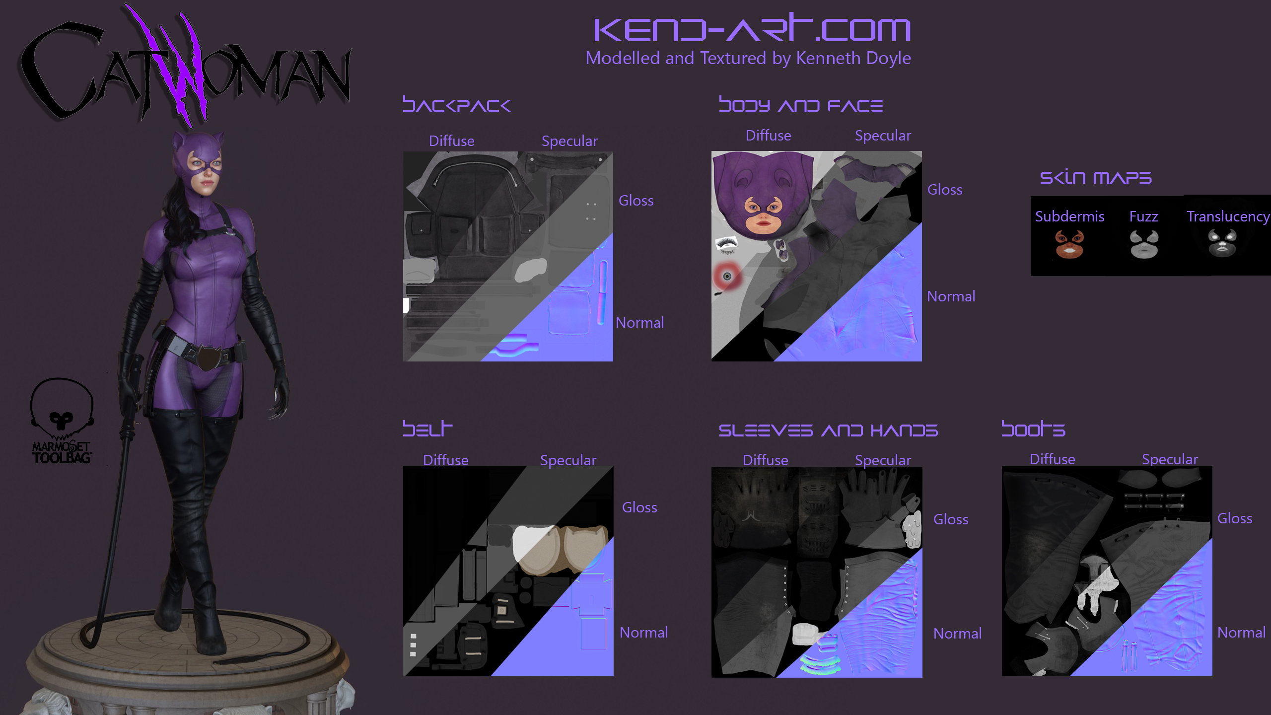 catwoman___texture_maps_by_kdoyle9-d7vpg8x.jpg