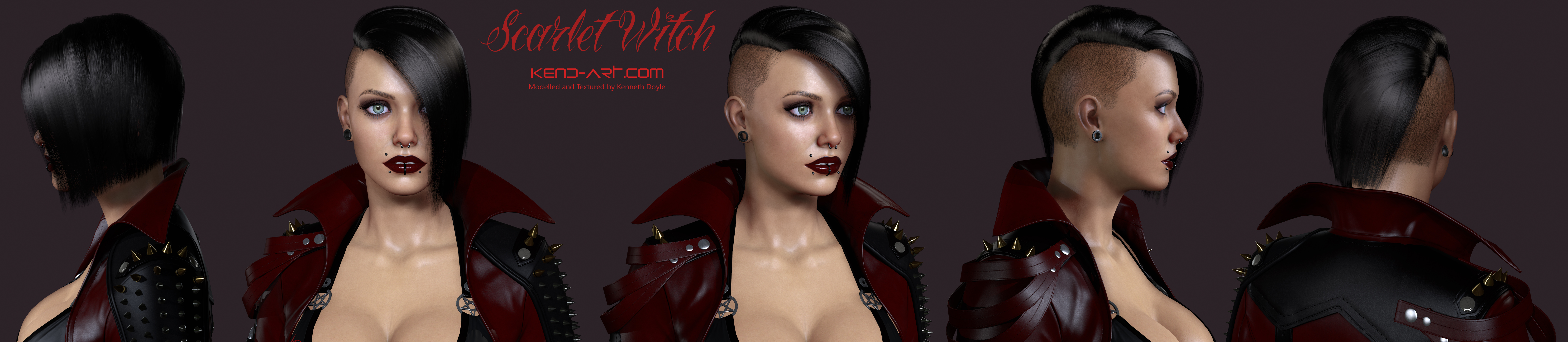 scarlet_witch_head_shots_by_kdoyle9-d953bac.jpg