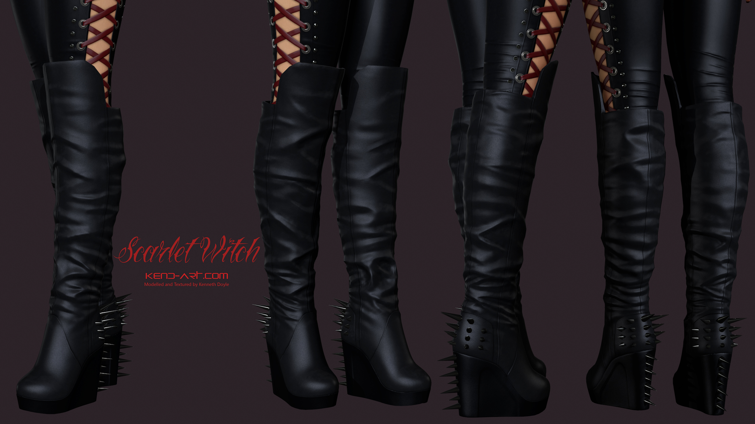 scarlet_witch_boots_by_kdoyle9-d953bw8.jpg