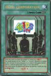 YGO abridged card 16