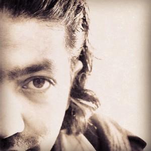 rebalshani's Profile Picture