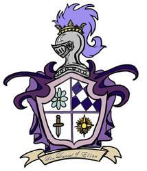 Sir Daniel of Ellan