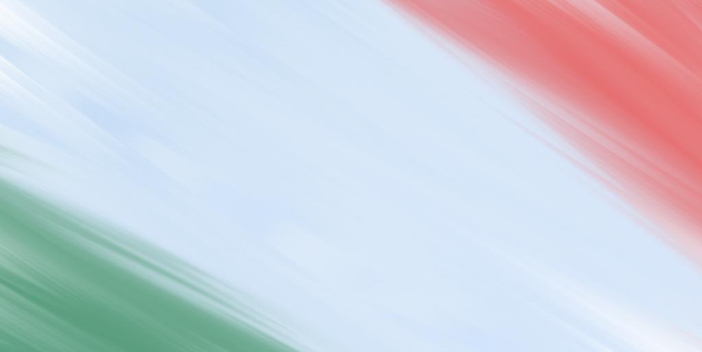 Italy by E-Oyiku