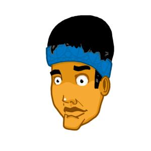 djivius's Profile Picture