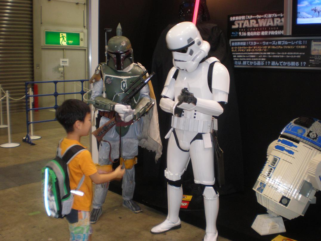 Ultimate Boba Long Island Tea Recipe