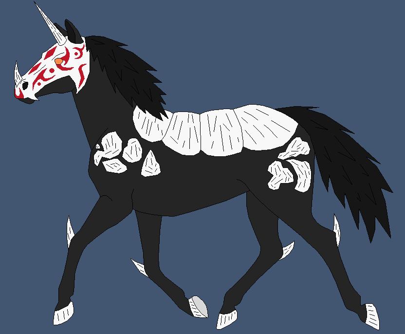 disney headless horseman wallpaper