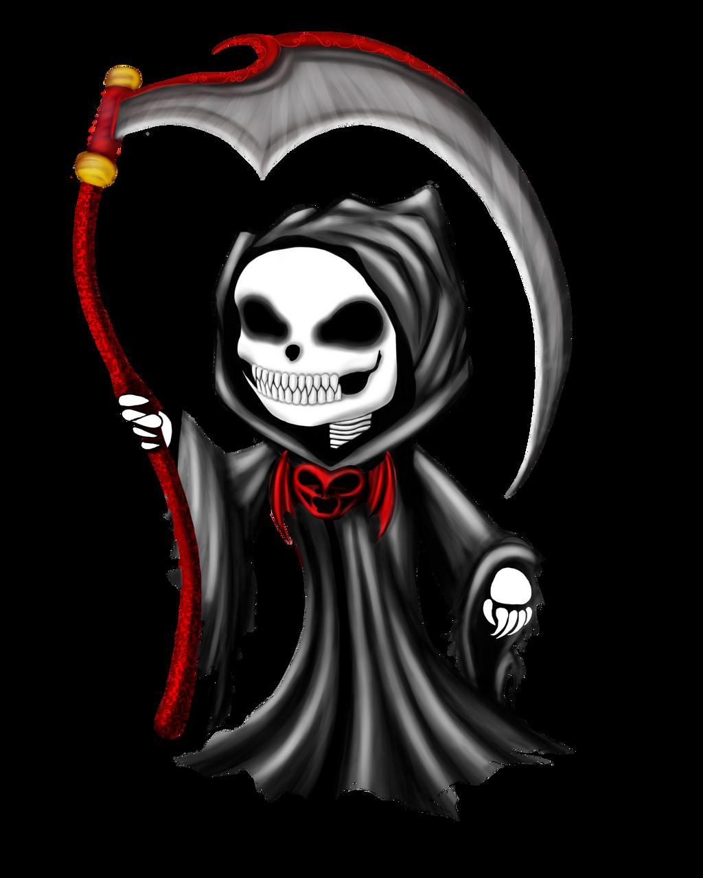 chibi_grim_reaper_by_tarasf-d6bkvkq.png