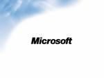 Microsoft Logo (1998-2002)