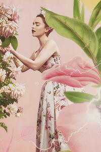 Viilenia's Profile Picture