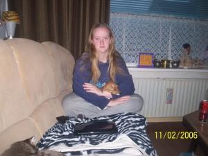 Tatjanaxxx's Profile Picture
