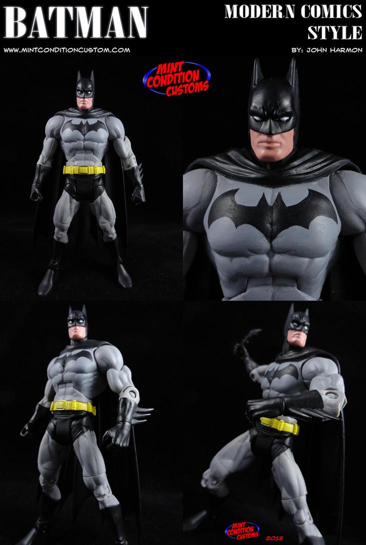 http://th00.deviantart.net/fs71/PRE/f/2012/123/a/0/custom_batman__modern__dc_universe_action_figure_by_mintcondition_comic-d4yea4t.jpg