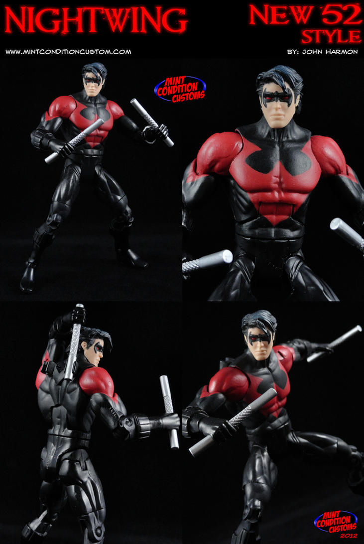 http://th02.deviantart.net/fs71/PRE/f/2012/123/8/a/custom_nightwing__new_52__dcuc_action_figure_by_mintcondition_comic-d4yeaea.jpg