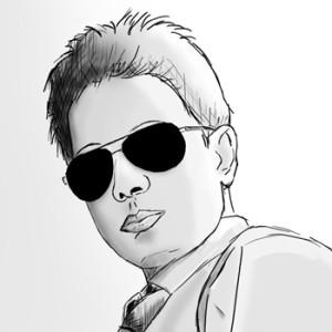muchma's Profile Picture