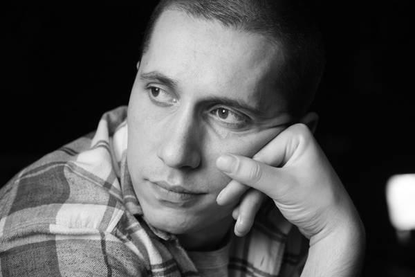 StefanMarcuArt's Profile Picture