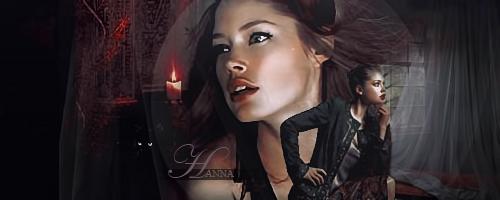 HANNA21 by HannaTinuviel