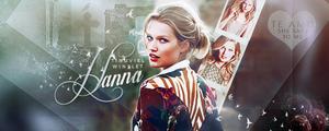 Hanna5 by HannaTinuviel