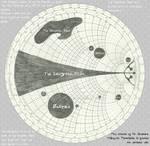 Toruspace, Partial Map