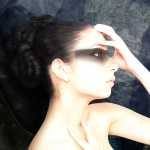 BkyBrito's Profile Picture