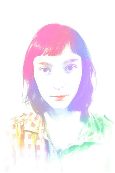 vildkatt's Profile Picture