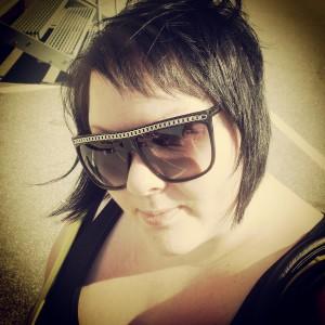 Lillela's Profile Picture