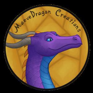 CreatureArtist's Profile Picture