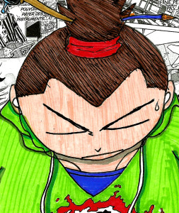 kirua91's Profile Picture