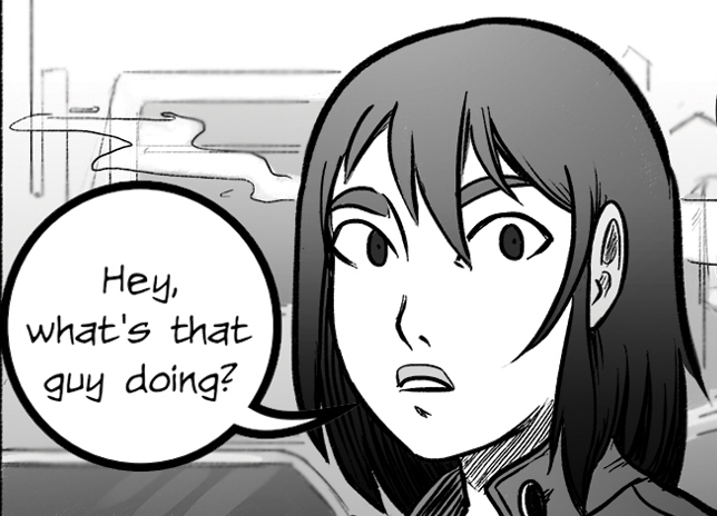 Centralia 2050 Page 30 Preview by silentillusion