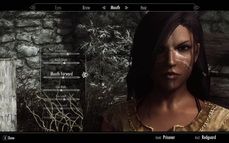 character_idea__redguard_by_amoebae-d5muduf.png