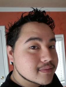 panda-odono's Profile Picture