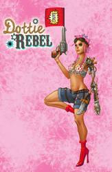 Dottie Rebel