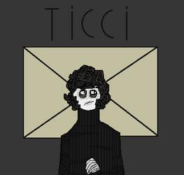 Tici-Toby-Fan-Club | DeviantArt