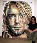 Kurt Cobain - Finished