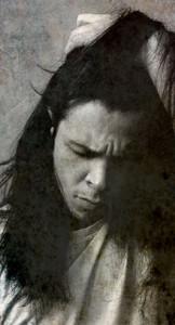 Flashback33's Profile Picture