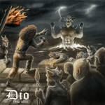 Tribute to Dio