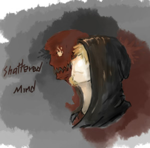 This-Shattered-Mind's Profile Picture