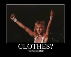 Roger Taylor-optional clothing by Eaily-Baily