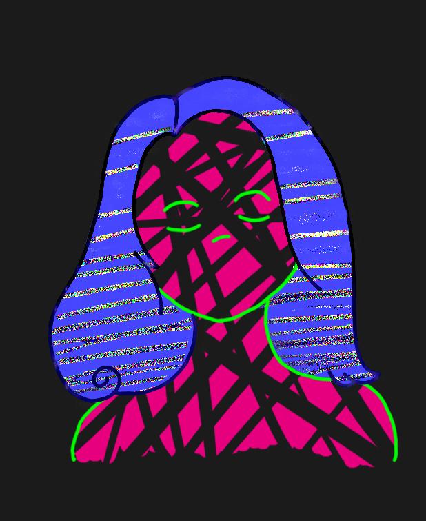 neon by jestfulHypnotist