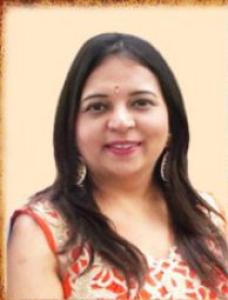 Vaishalishahowner's Profile Picture