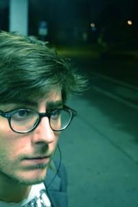 Caedryan's Profile Picture