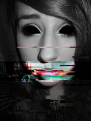 File_Corrupted by PunkGaaraGirl17